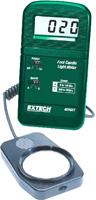 Extech_401027_200